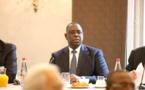 Le Sénégal risque-t-il le surendettement ?