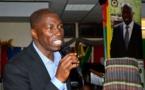 DSP prévient: «Personne ne viendra nous imposer un Président de la République qui n'a pas été choisi par le peuple Bissau Guinéen»