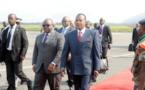 Biens mal acquis en Afrique: Des connexions au Sénégal