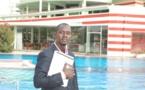 La sulfureuse bave de DIAS (Par Amadou Thiam)