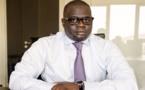 LOCAFRIQUE: Khadim Ba démissionne et retire ses 163 millions