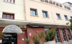 DAKAR: Après son extradition en Inde, l'Hôtel du gangster Pujari aussi fermé