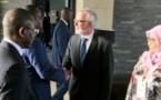 Sénégal: La BEI injecte 7 millions d'EUR, pour 17 200 nouveaux prêts à de petits entrepreneurs