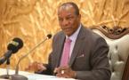 Guinée Conakry : Les législatives et le référendum reportés de deux semaines