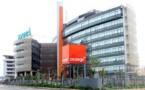 Téléphonie : Orange réalise un bénéfice de 196 milliards sur le dos des Sénégalais