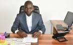 Règlement de comptes avec ses anciens camarades de l'APR:  Moustapha Diakhaté dans une situation pathétique psychologique (Par Boubacar Demba SADIO)