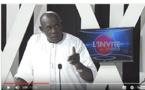 Coronavirus: L'imprimeur Baba Tandian confine ses employés