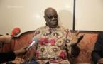 Manu Dibango emporté par le Coronavirus