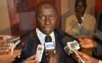 Enlèvement du Chef de l'opposition Malienne:  Idrissa Seck apporte son soutien