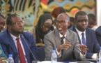 Pr Moussa Seydi: «Nous avons de résultats satisfaisants avec la chloroquine »