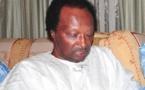 Meurtre aux Alamadies: La fille du milliardaire Baba Diao, arrêtée