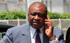 Côte d'Ivoire : Le ministre de la Défense testé positif au Covid-19