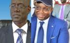 Affaire Akilee -Sénélec: L'ancien ministre Thierno Alassane Sall clôt le débat et donne raison à Makhtar Cissé