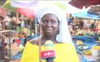 VIDÉO: La conjoncture plombe les préparatifs de la fête de Korité