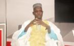 Fête de la Korité : Serigne Modou Bousso Dieng offre des vivres à 400 familles dans la cité religieuse de Touba