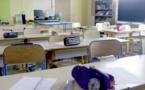 Lyon: : Un élève de CM2 positif au covid-19, toute la classe mise en quarantaine