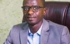 Phobie d'une jeunesse soumise à l'image du maître (Par Ibrahima Thiam Coordonnateur National JPS)