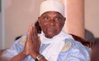 Me Abdoulaye Wade fête ses 94 ans !