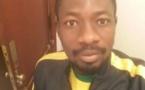 Un Sénégalais kidnappé avant d'étre tué au Brésil