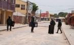 Cap Skring: Plusieurs manifestants arrêtés, des blessés par balles...