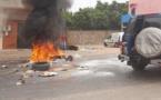 """La """"marche de l'eau"""" au Cap Skring: Quand le pouvoir teste son appareil répressif avec la complicité d'une certaine..."""