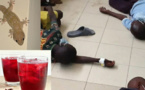 Yeumbeul : 13 enfants victimes d'intoxication alimentaire