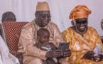 Discours à la nation: L'APR félicite Macky Sall