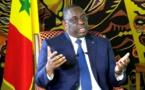 """Macky Sall à ses ministres: """"il n'y aura pas de vacances gouvernementales cette année..."""""""