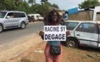 King Fahd Palace: Les travailleurs réclament le départ de Racine Sy