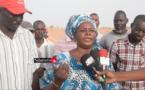 Ross-Béthio au cœur d'une crise foncière: La population interpelle Macky Sall