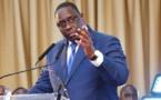 """Irène Mingasson : """"Le Sénégal n'est pas concerné par la fermeture de l'espace Shengen"""""""