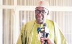 Moustapha Cissé Lo exclu des rangs de l'APR