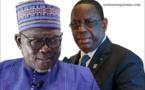 """Moustapha Diakhaté:"""" C'est Macky Sall qui devrait passer en commission de discipline"""""""