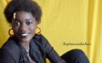 A 16 ans, Aicha Fall, est mannequin. La nouvelle protégée de...