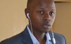 Le journaliste Ibrahima Khalil Diémé et CIE retournent à la police ce matin