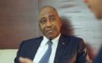 Côte d'Ivoire: le premier ministre Gon Coulibaly est décédé à Abidjan