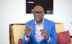 """Babacar NGOM: """"J'ai payé 16 millions aux gendarmes pour surveiller"""" le Champ de Ndengler"""