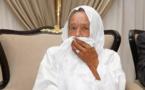 Sophie Pétronin, ex-otage: «Pour le Mali, je vais prier et implorer la bénédiction d'Allah, parce que je suis musulmane »