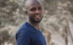 Annoncé à Trace : Abba dément son départ de GFM