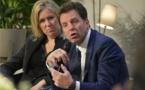 """Boycott des produits français: Le président du Medef appelle les entreprises à """"résister au chantage"""""""
