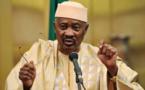 L'ancien Président Malien, Amadou Toumani Touré est mort