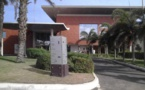 Covid-19 : L'hôtel Terrou-Bi licencie 126 agents