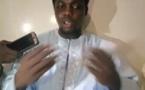 Babacar Wilaya explique pourquoi Thianaba adopte la Charia