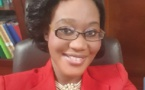 Reconduite SG du CESE: Anta Sané parle pour la première fois
