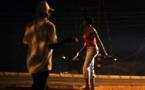 Une prostituée écoule de faux billets de banque à Pikine