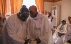 """ Macky Sall est en contact permanent avec Me Wade"", Selon Mahmoud Saleh"