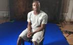 Polémique autour du salaire de Sadio Mané à Liverpool