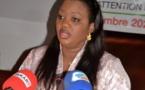 Yaye Fatou Diagne virée de son poste de Dg du Promise