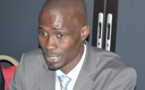 Ndiaga Sylla sur la sortie du ministre de l'intérieur contre le PASTEF: «il y a lieu de revoir cette disposition...  »
