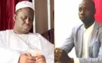 """Gestion nébuleuse de la mairie de Guédiawaye: Le mouvement """"Alsak And Liguey Sénégal Ak Karim"""" pour le départ d'Aliou Sall"""